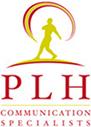 PLH Consultants logo